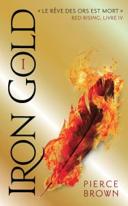 red-rising-tome-4-iron-gold-1104007