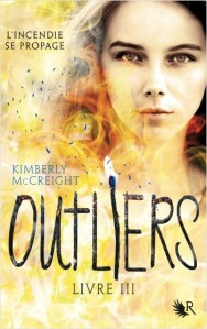 the-outliers-tome-3-the-collide-1103430
