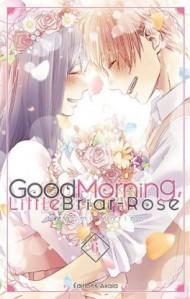 good-morning-little-briar-rose-tome-6-1105816-264-432