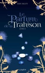 la-couleur-du-mensonge-livre-2-the-traitor-s-ruin-1115585-264-432