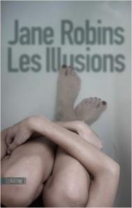 les-illusions-1035539-264-432