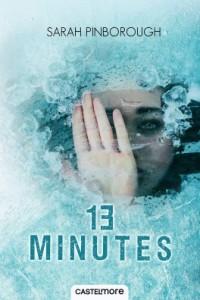 13-minutes-1117569-264-432