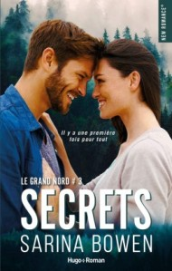 le-grand-nord-tome-3-secrets-1122594-264-432