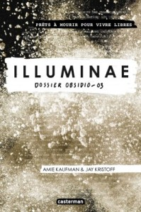 the-illuminae-files-tome-3-obsidio-1082244-264-432