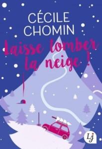 laisse-tomber-la-neige-1117390-264-432
