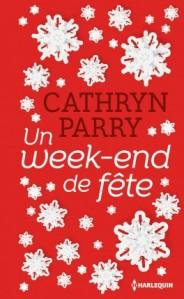 week-end-sous-la-neige-1097945-264-432
