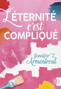 l-eternite-c-est-complique-1081971