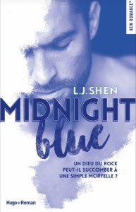 midnight-blue-1156404