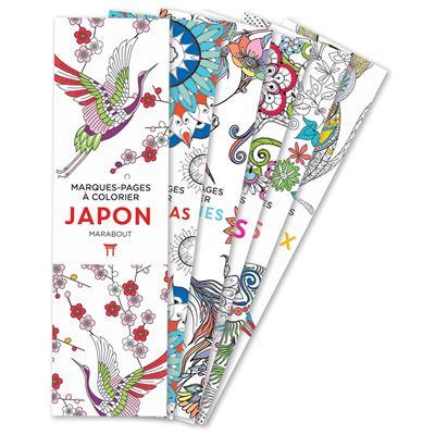 Marque-Pages-a-colorier-Japon.jpg