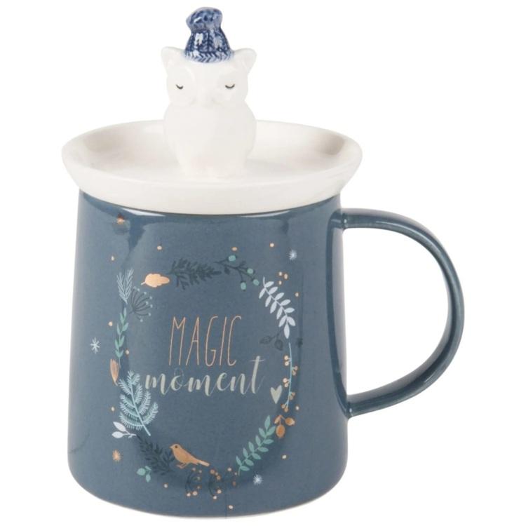 mug-avec-couvercle-hibou-en-porcelaine-bleu-nuit-1000-15-40-183105_1.jpg
