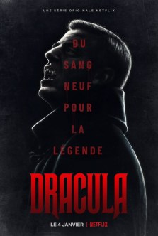 draculaff