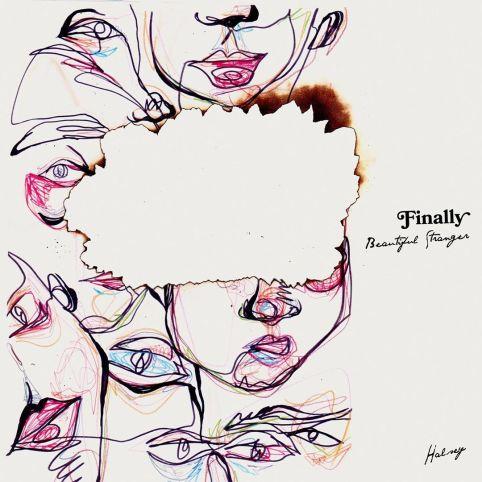 Halsey-Finally-Beautiful-Stranger-