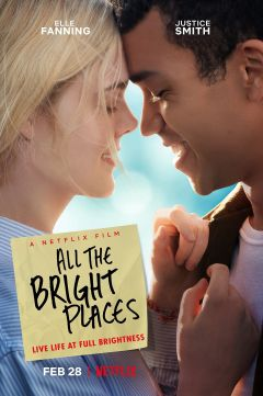 All_the_Bright_Places