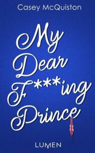 my-dear-f-ing-prince-1354337
