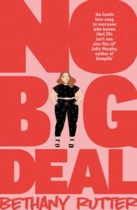 no-big-deal-tea-9781509876594_0
