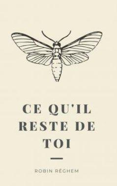 cvt_ce-quil-reste-de-toi_79211355175693933288458.jpg
