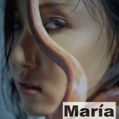 Hwasa-María