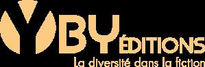 Logo-YBY-baseline-safran-WEB_800px
